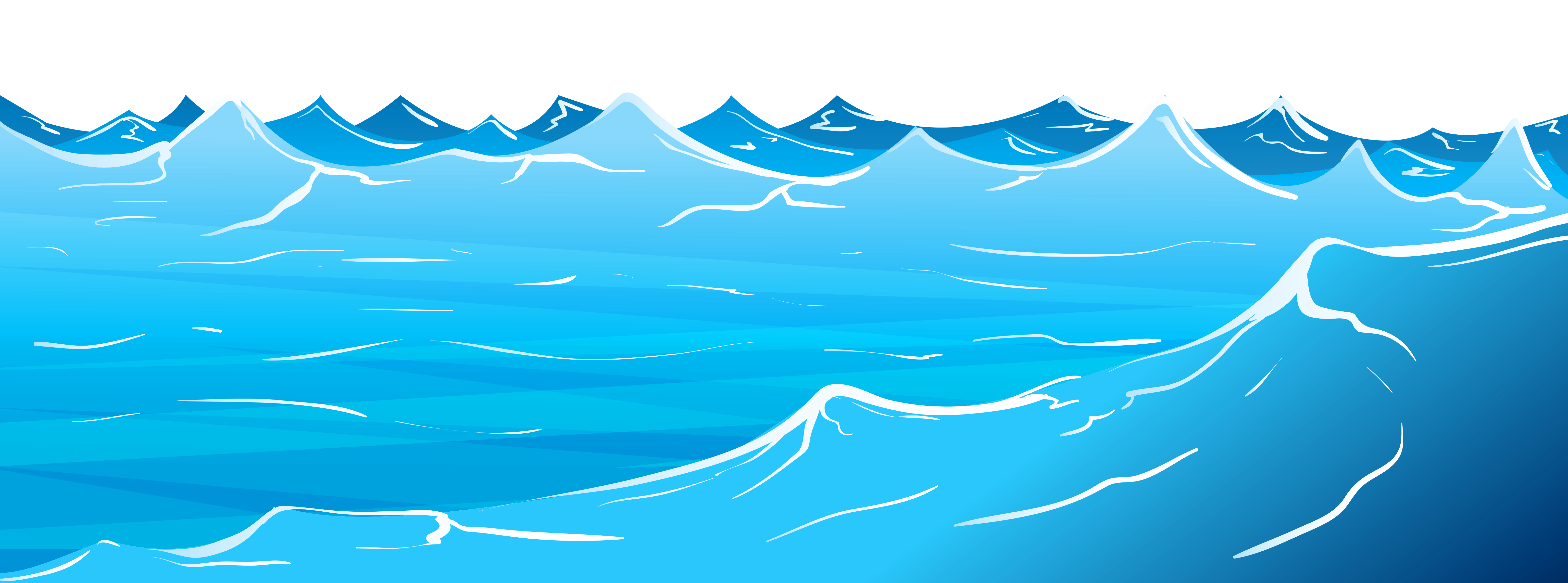 28  Collection of Ocean Clipart | High quality, free cliparts . hdclipartall.com png