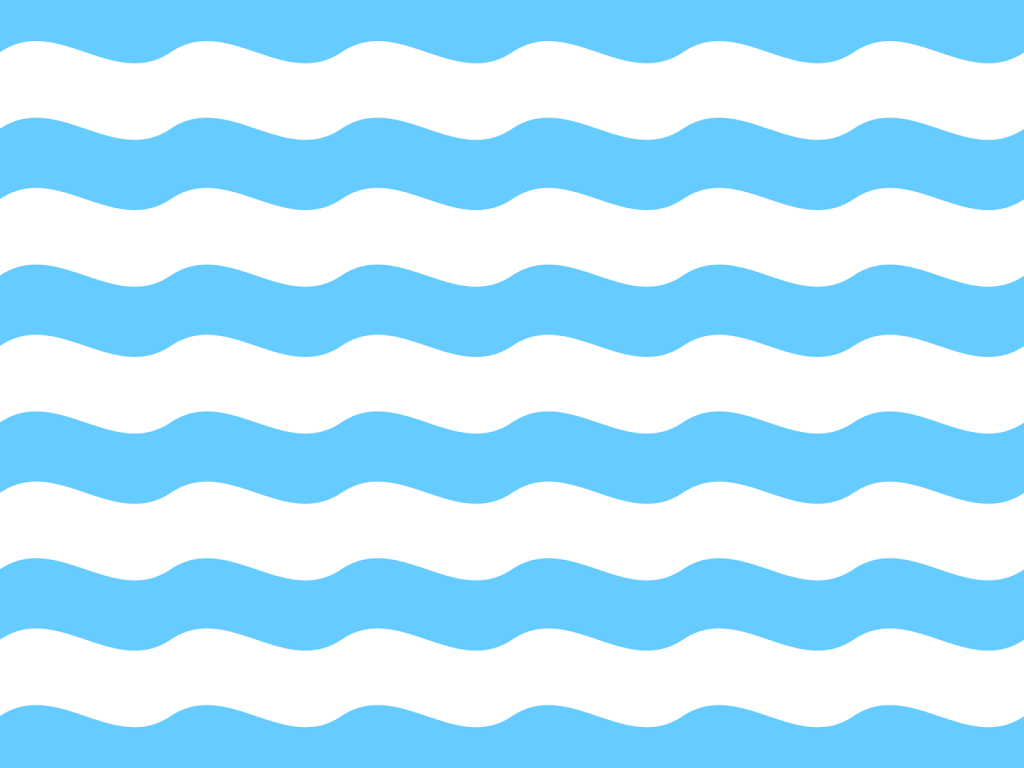Waves wave clipart 2 2