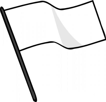 Waving flag clip art free .