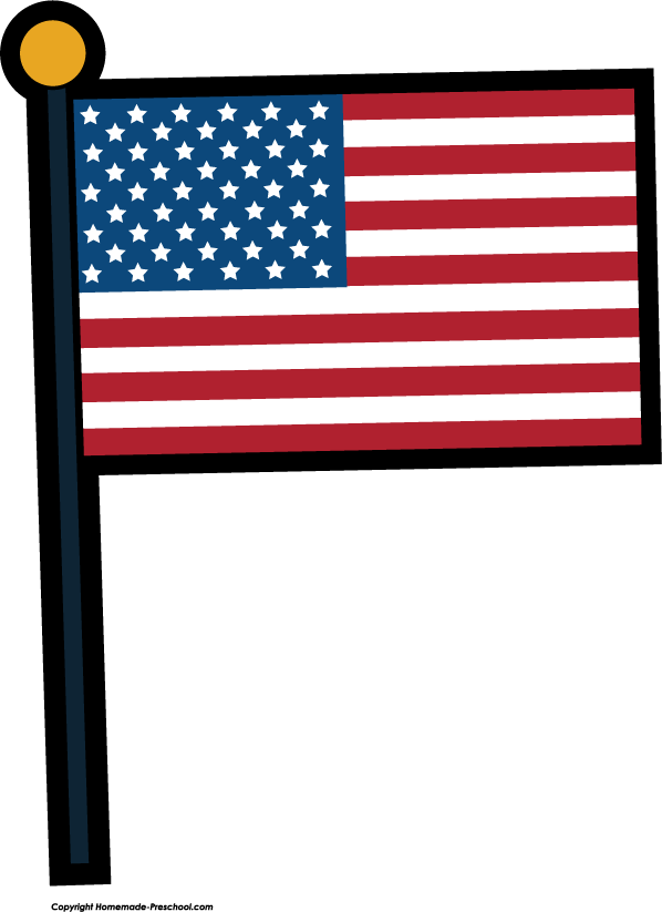 Waving gray flag clip art high quality clip art. Click to Save Image