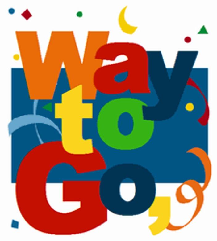 Way to go Wednesday: Sunnymead Middle School AVID u2014 Parent Revolution