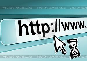 . hdclipartall.com Website Cl - Website Clipart