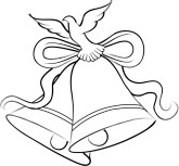 Wedding Bells Picture Clipart Best