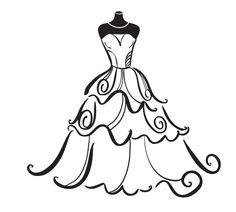 Wedding Clip Art on .