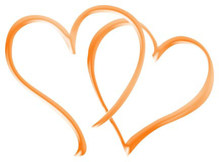 Wedding Heart Clip Art | Clipart library - Free Clipart Images