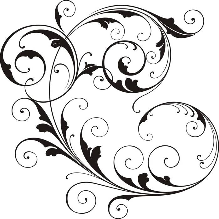 Wedding Invitation Clip Art Free Free Download