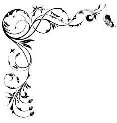 Wedding Invite Designs On Art ..