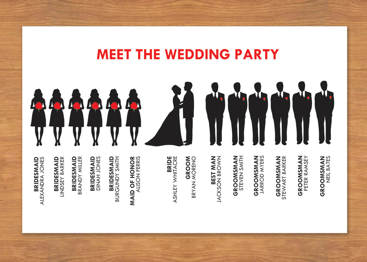 ... wedding; party silhouette clip art ...