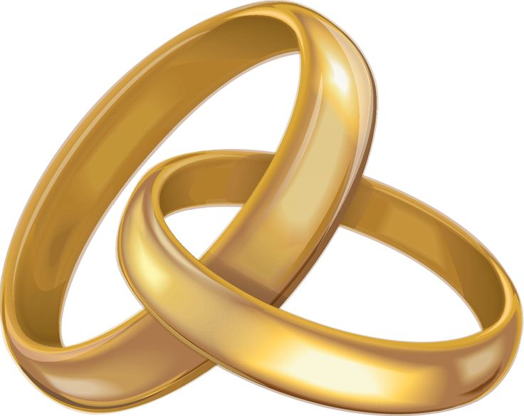 wedding ring clipart   Wedding-Rings-Clipart[1]   misc.   Pinterest   Clipart images, Free wedding and Catalog