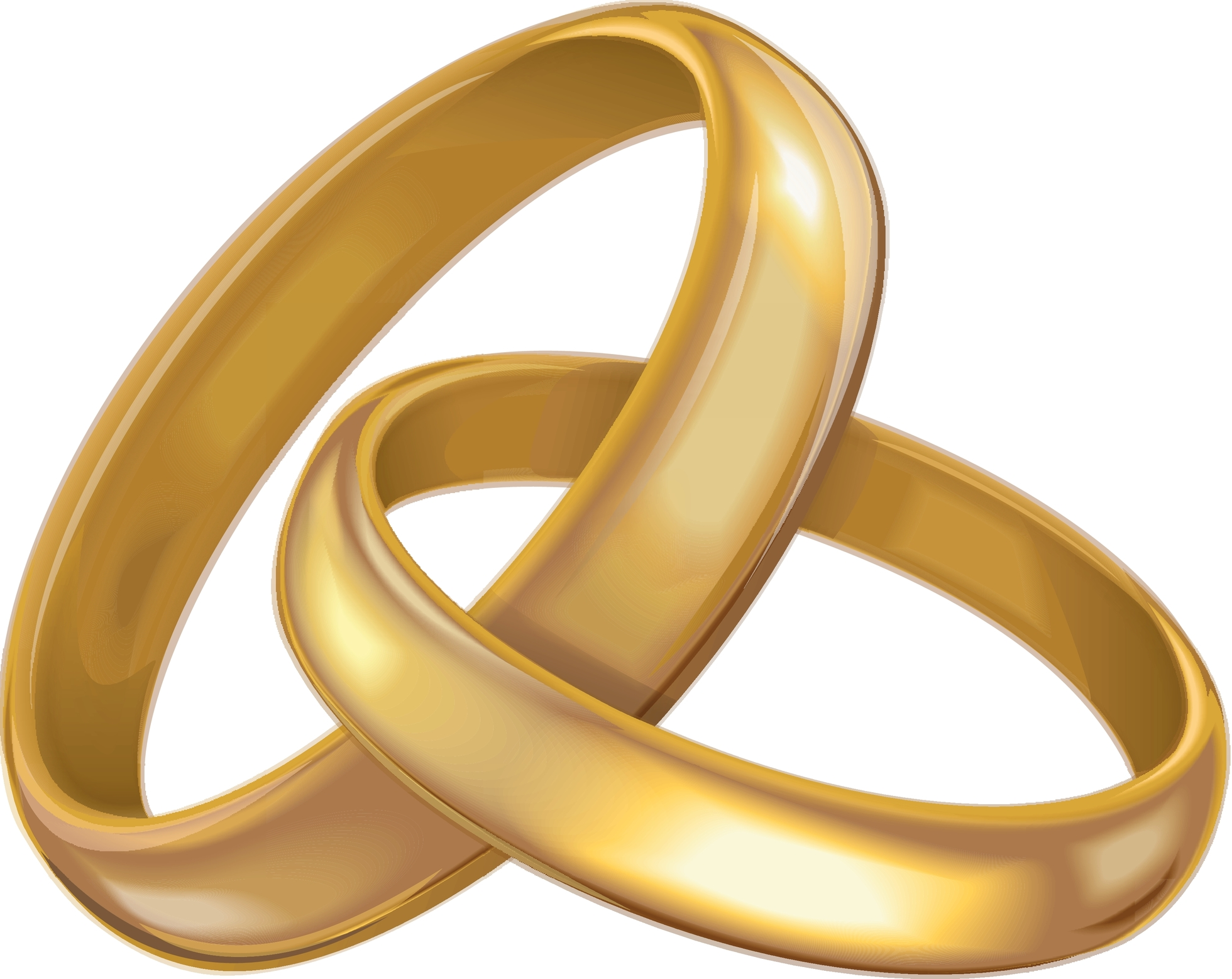 wedding ring clipart   Wedding-Rings-Clipart[1]