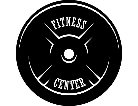 Weight Plate #5 Bodybuilding Barbell Bar Weightlifting Fitness Workout Gym  Weights .SVG .EPS .PNG Digital Clipart Vector Cricut Cut Cutting from ClipartLook.com