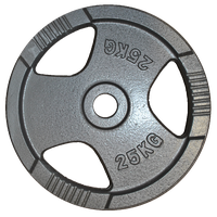 Weight Plates Picture PNG Image