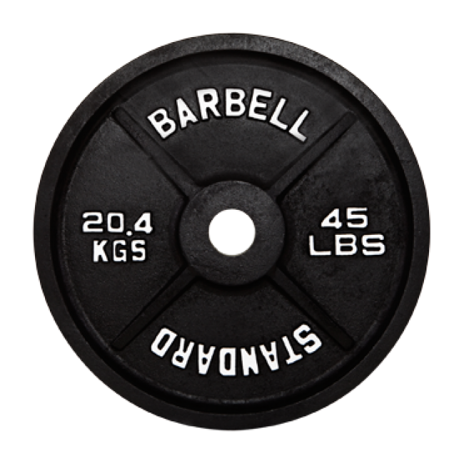 Weight Plates Png Hd PNG Image