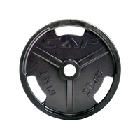 Weight Plates Png Image PNG Image