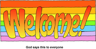 Welcome clipart clipart cliparts for you 3