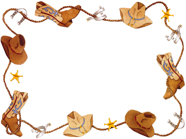Western Clipart Western Clip Art Printable Free Clipart Images Cliparting  Clip Art