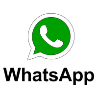 Whatsapp Png Image PNG Image