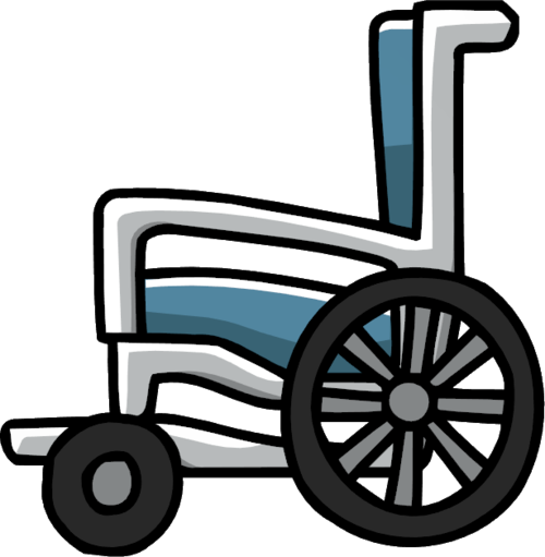wheelchair clipart wheelchair png hdhdclipartall clip art