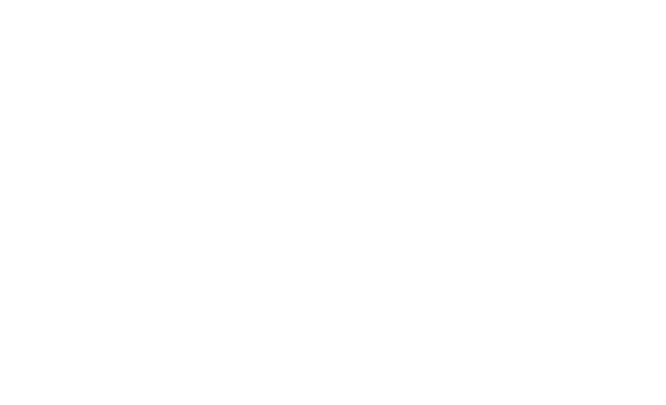 white picket fence clipart. Fence. Download this image as:
