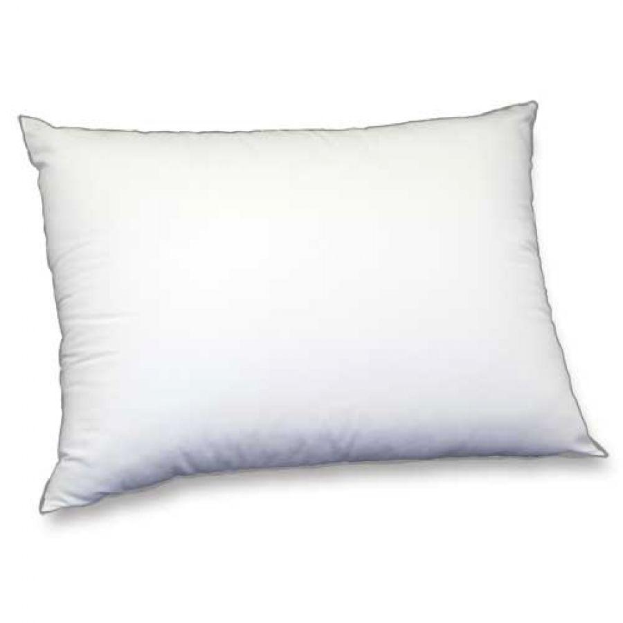 White Pillow Clipart