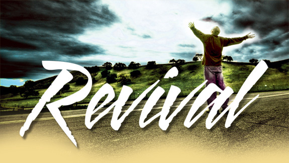 Why I Stopped Praying For Revival At My Church Loving The Word With