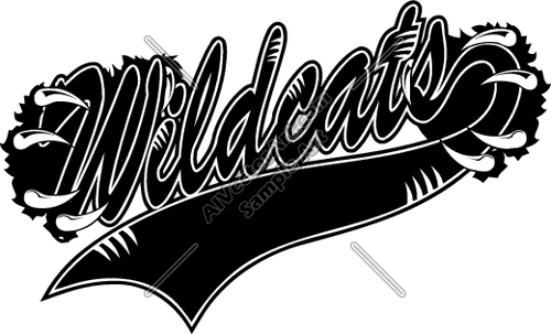 Wildcat Clipart Free Download Clipart Panda Free Clipart Images