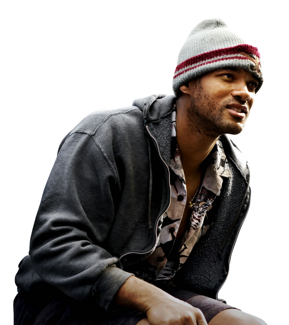 Will Smith Clipart PNG image - Will Smith Clipart 481