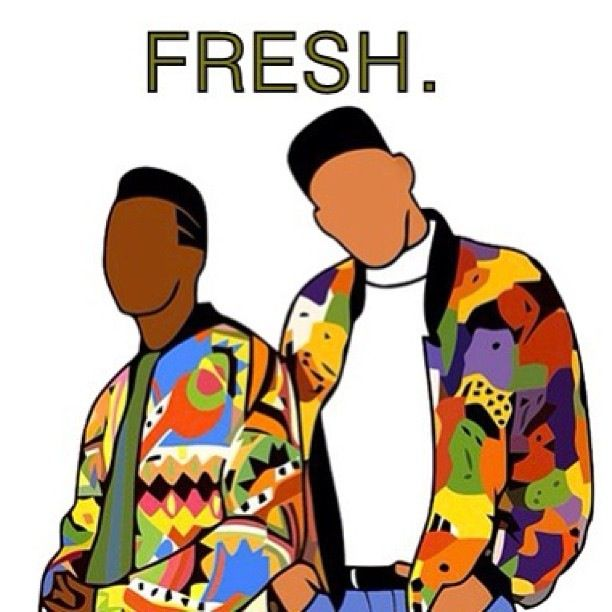 Fresh Prince u0026 DJ Jazzy Jeff