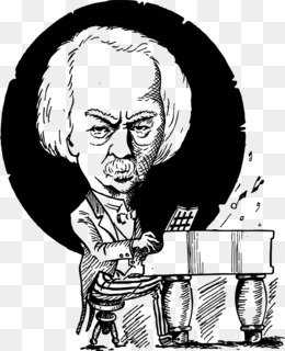 Ignacy Jan Paderewski Clip art - will smith