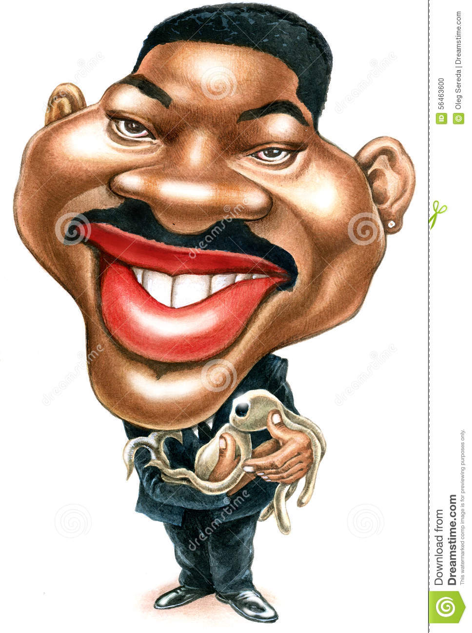 Will Smith Stock Illustrations u2013 7 Will Smith Stock Illustrations, Vectors  u0026 Clipart - Dreamstime