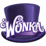 Willy Wonka Candy Clip Art