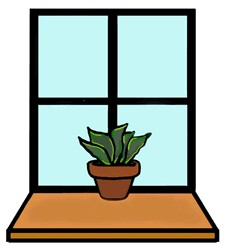 Window clipart clipart cliparts for you 2