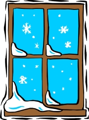 ... Window Clipart | Free Download Clip Art | Free Clip Art | on .