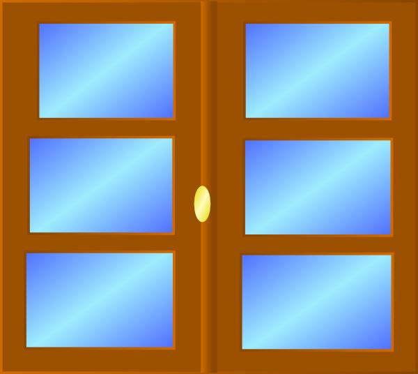 Window Pane Vector Clip Clipart Free Clip Art Images
