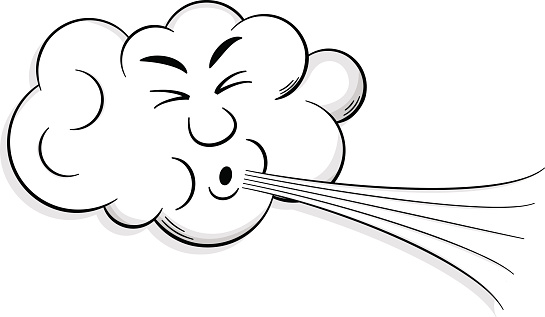 windy clipart windy clipart wind clipartpost clip art for students