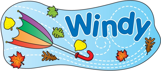 windy clipart windy weather clipart wikiclipart clipart for teachers