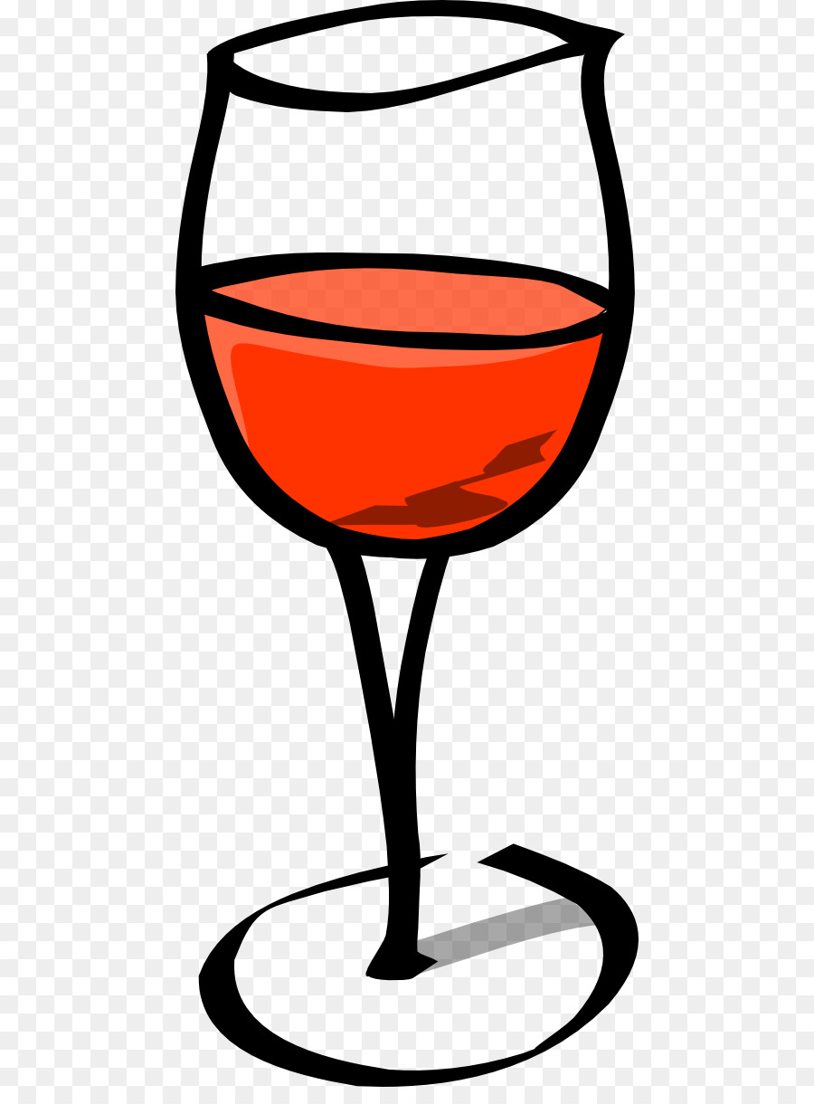White wine Red Wine Wine glass Clip art - Free Wine Clipart png download -  512*1201 - Free Transparent White Wine png Download.