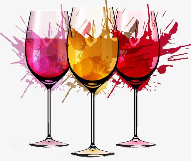 wine clipart vector wine spla - Wine Clipart