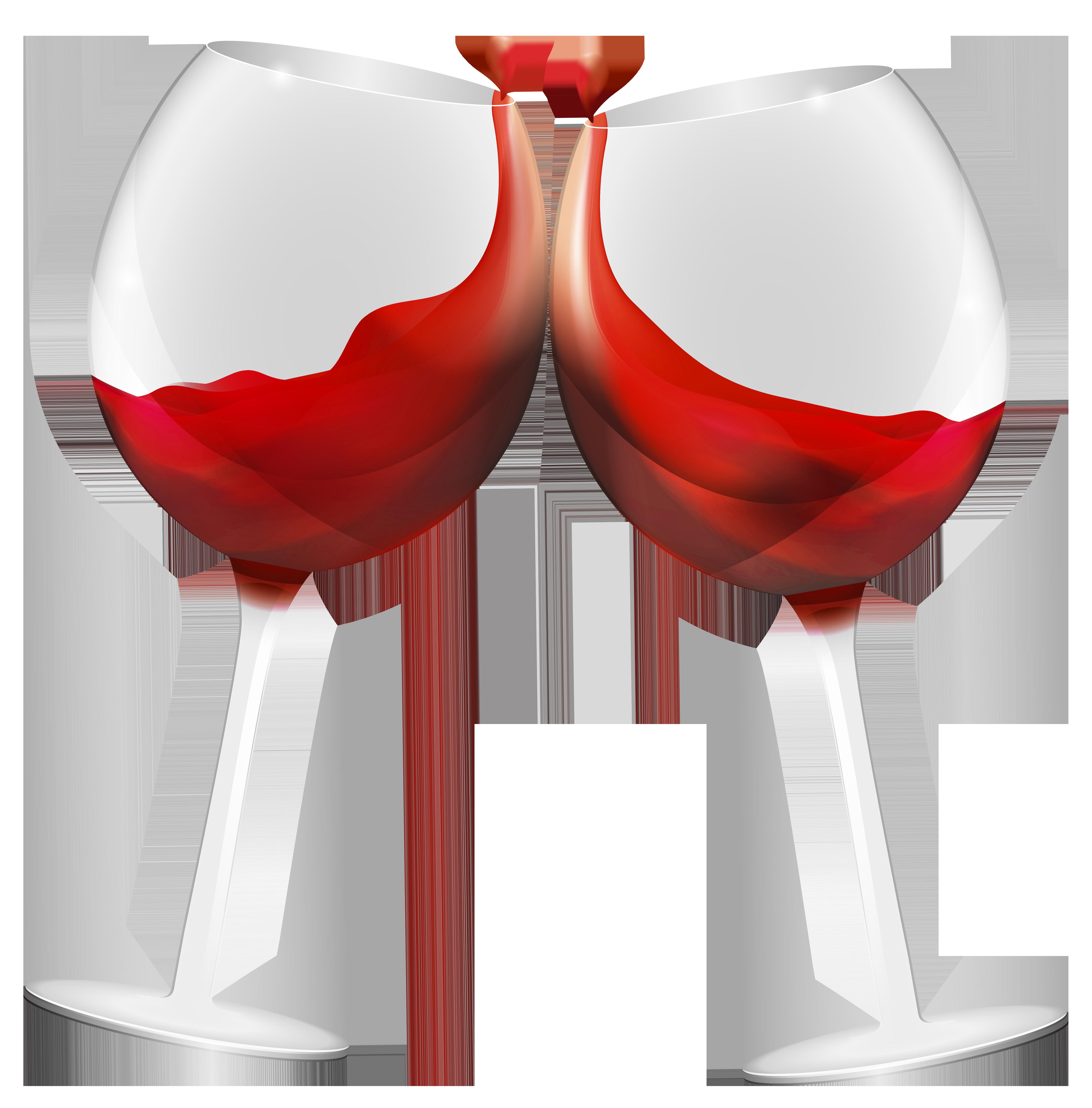 Wine Glass Clipart-hdcliparta - Wine Glass Clipart