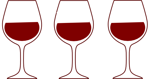 Clipart Wine Wine Glass Clip Art Clipart Panda Free Clipart Images Free Clip  Art