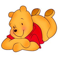 winnie the pooh balloon clipart | Winnie The Pooh Pooh And Piglet
