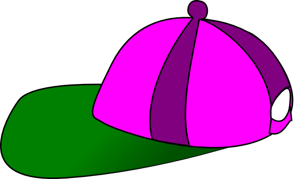 winter hat clipart