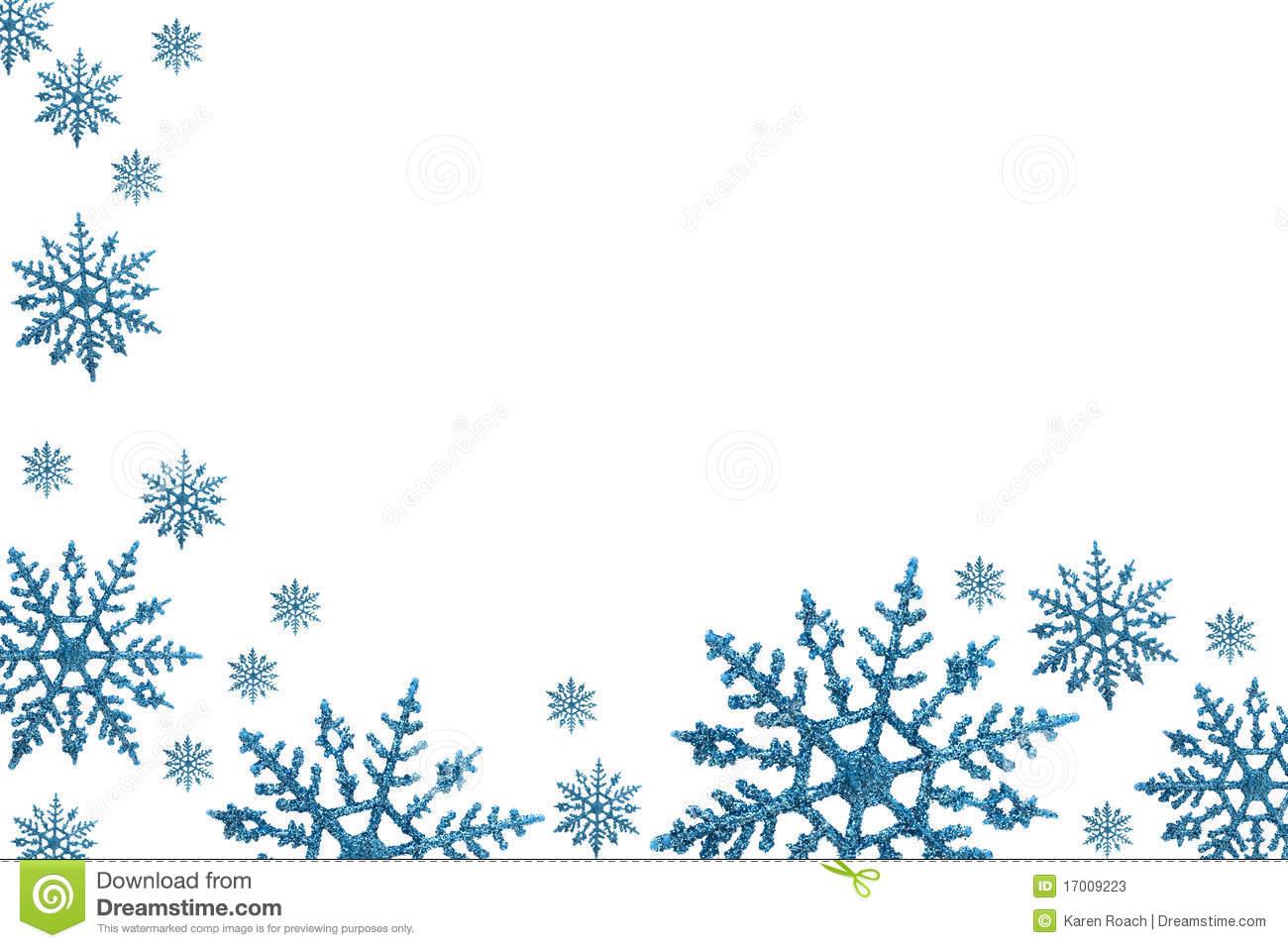 Winter Border Clipart Winter .