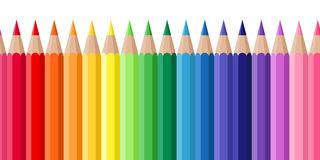 with colored pencils. 407d4ba7c8b81f4921e2fa19b4e179 .