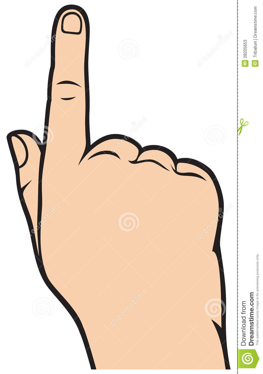 With Pointing Finger Pointing Finger Finger Point Finger Pointing