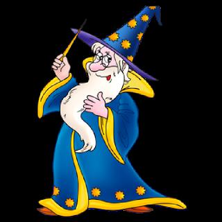 Wizard Clipart Free. Wizard 20clipart. Magic Wizard