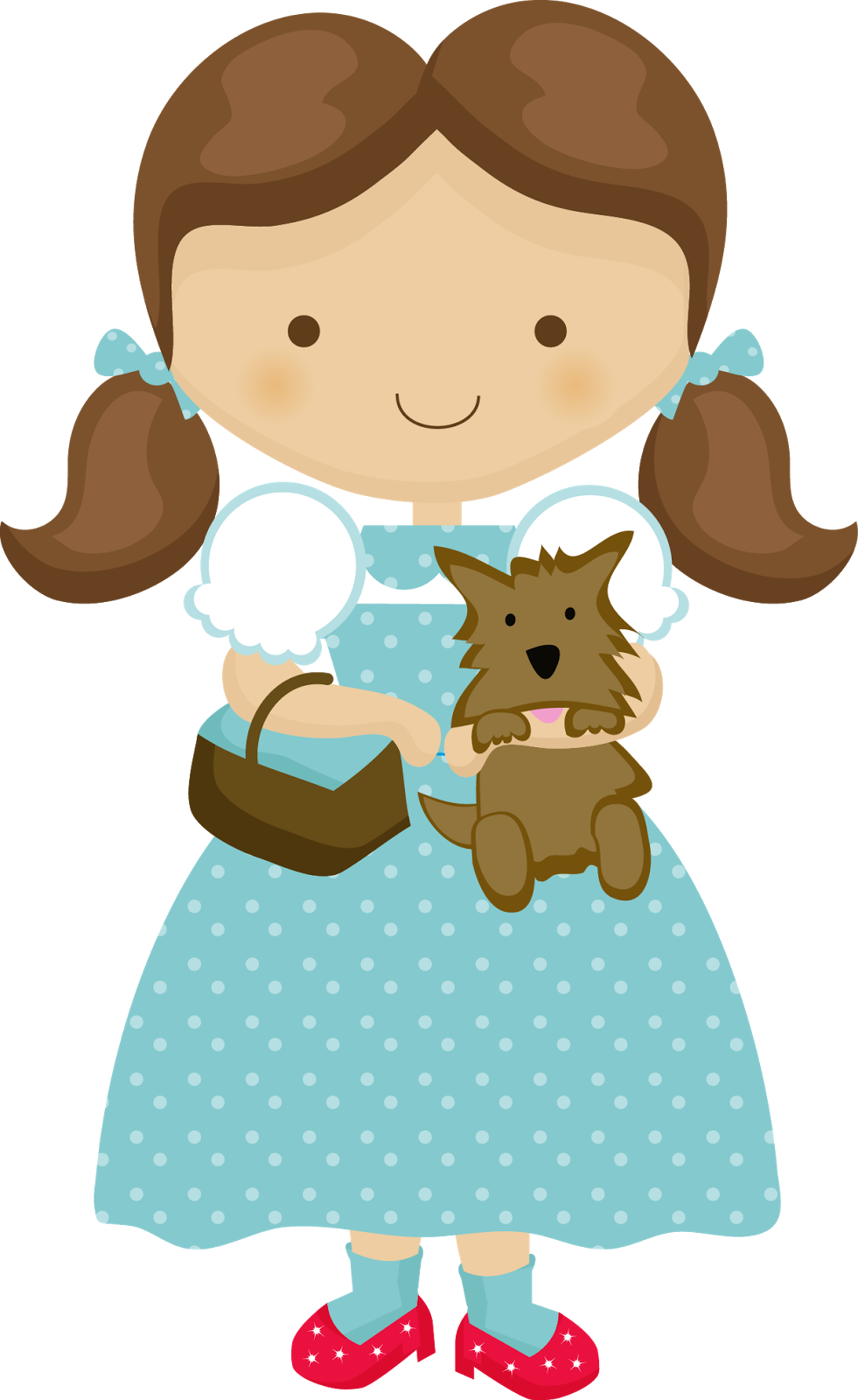 Wizard of oz clipart clipart