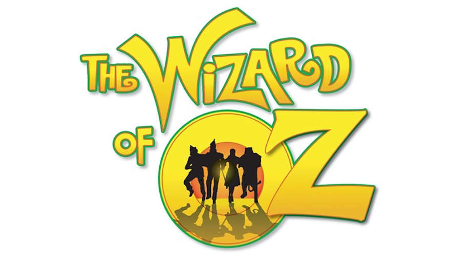 Wizard Of Oz clipart toto #8