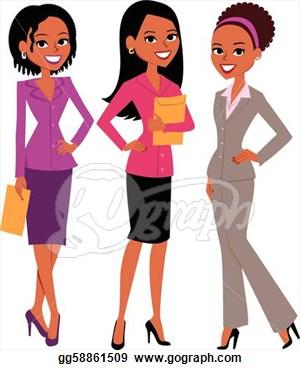 . hdclipartall.com Women Clipart 04 hdclipartall.com