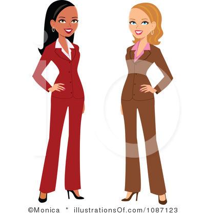 . hdclipartall.com Women Clipart 06 hdclipartall.com